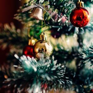 きよしこの夜をクリスマスに歌う本当の理由