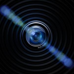 Osmo Pocket『オスモ ポケット』レビュー!4K撮影可能なジンバル搭載の小型カメラがすごい!-後編-