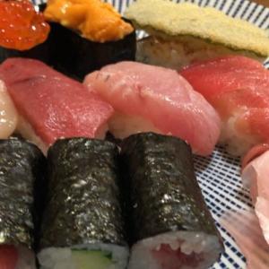 寿司正!熱川で見付けた最高のお寿司屋さん!