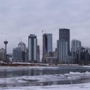 The best of Calgary