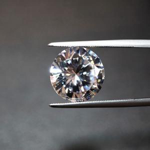 今、真剣に資産防衛ダイヤモンドを考える時期にきている