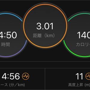 富士登山競走の参加について