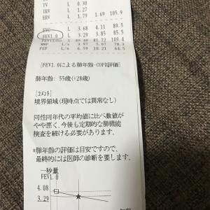 【ラン練習】大阪と東京の二部練【体の異変?】