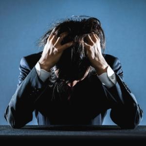 借金で頭痛が酷い・・少しでも緩和する良い方法はない?