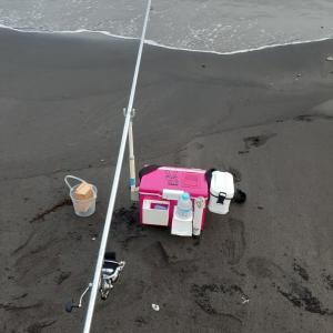 いい釣り・鮨気分【後編】