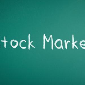 12月3-7日の株式市場を振り返り。相場は冷え込んでるね