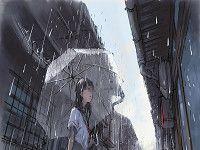 雨恋ニート^^