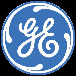 GE(ゼネラル・エレクトリック)のロゴマークを見て嬉しくなった話