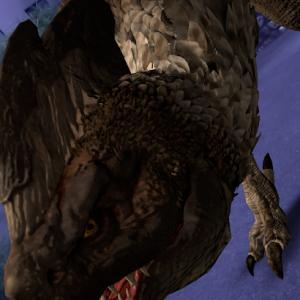 ウィッチャー版ポケGO The Witcher: Monster Slayerがグロいけど面白い件!