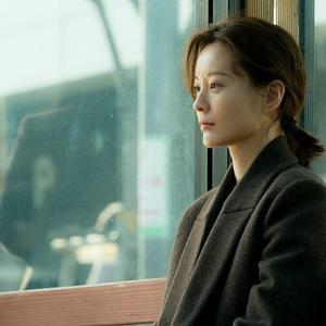 映画『82年生まれ、キム・ジヨン』感想:女性よ、凛として声をあげよう