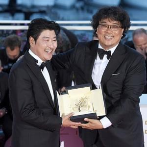 【おすすめ映画】ポン・ジュノ監督の見れば見るほどおもしろい名作まとめ