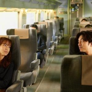 韓国映画『男と女』コンユの正統派 恋愛映画 感想:共感できる大人のラブストーリー