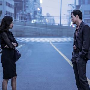 韓国映画『無頼漢 渇いた罪』ネタバレ解説:ハードボイルドメロでキム・ナムギルの新境地
