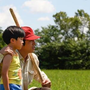 韓国語映画『ミナリ』感想:あのまなざしが忘れられない、静かな希望をくれる家族の物語―ネタバレなし