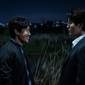 韓国ドラマ『怪物』感想:主人公さえ信じられない怪奇な異色サスペンス…ネタバレなし