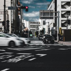 ●交通編 【ずっと東京に住んでた人間が沖縄移住して感じた事】