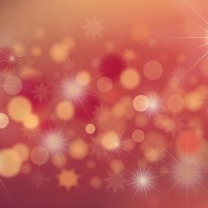 今年のクリスマスはてんやわんや。そんな自分にご褒美