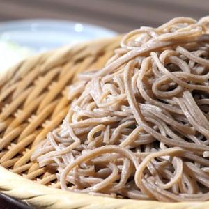 日本の年末年始の食文化って美容の事を考えられているんじゃない?