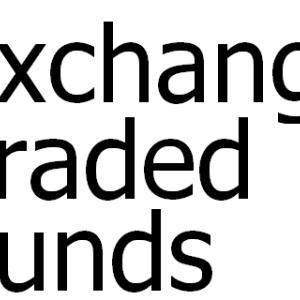 【初心者向け】ETFを使ってインデックスファンドに投資する!