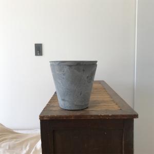 壊れたゴミ箱、その後【ミニマリスト志望主婦の買った物】