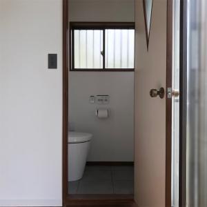 トイレから排除したアレ【ミニマリスト志望主婦の捨てたもの】