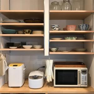 続 炊飯器が壊れたら【ミニマリスト志望主婦の買った物】