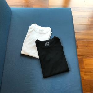 【無印良品】Tシャツ購入【ミニマリスト志望主婦の買った物】