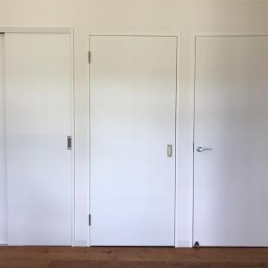 我が家のハンガー事情【ミニマリスト志望主婦のシンプル収納】