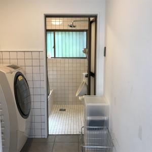 浴室掃除、アレの信者【ミニマリスト志望主婦の日常】