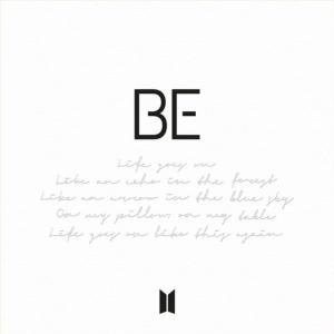 BTS (방탄소년단) - Life Goes On 歌詞 和訳