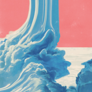 Colde (콜드) - 미술관에서 歌詞 和訳