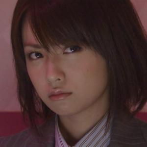 深田恭子(37)とかいう人物wwwwww
