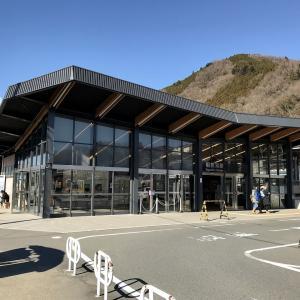彡(゚)(゚)「ええ!大都会神奈川の政令市のJR中央線沿線の駅前に3万円で住めるんですか!」