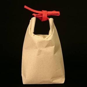 彡(゚)(゚)「ガチで安い米は10キロ980円で買えるやろ」
