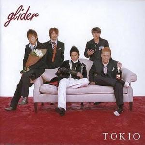 TOKIOで一番の名曲wwwwwwwwwwwww