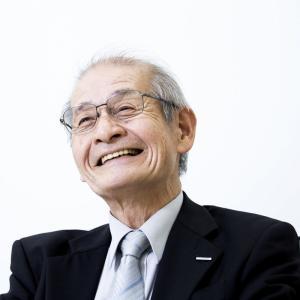 吉野彰先生ノーベル化学賞受賞!今後、日本のノーベル賞は大丈夫?