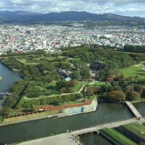 札幌ラーメン共和国15周年でお得なワンコインラーメン