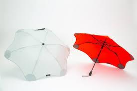 折り畳み傘を選ぶ上で重視すべき3つのポイントは?