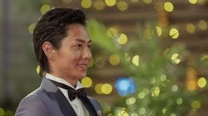 バチェラージャパン・シーズン3終幕 超衝撃の結末は誰も予測しない結果に!(ネタバレあり)