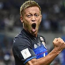 圧倒的な実績を誇る本田圭佑選手にオファーが届かない理由は?