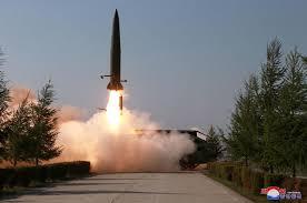 え?ここでまさかのGSOMIA破棄は中止って。。。韓国の大きな決断の行く末は?