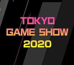 東京ゲームショー2020 初のオンライン開催をのぞいてみた
