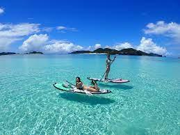 奄美・沖縄が世界自然遺産に!おそらく日本最後の自然遺産となるでしょう