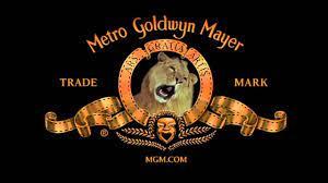 MGMさんがはや黒字ですって