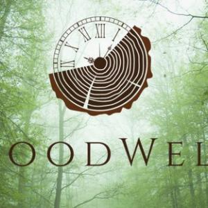 【海外で大注目!】ルーマニア発祥の100%天然の木製腕時計【WoodWelt】