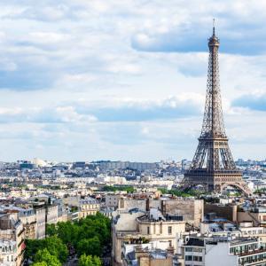[雑記]2021年欧州夏休みの過ごし方検討_絶対に行かない国をリストアップ