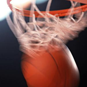 NBAが好きになる見ていて楽しい選手「シュート編」
