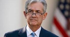 速報、Fed、50兆円の債券買い取りへ