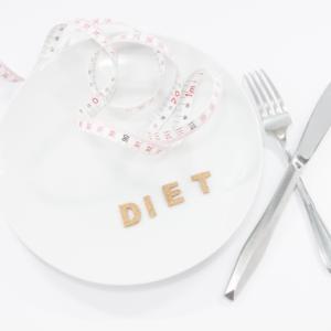 【ビックリ】MECダイエット6か月経過した後、サイズの変化は??