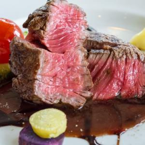 肉だけを食べて2週間でマイナス5キロ!その方法とは?